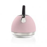 Rychlovarná konvice | 1.8 l | Soft-Touch | Růžová | Otočný o 360 stupňů | Skryté topné těleso | Řadič Strix® | Ochrana proti vař