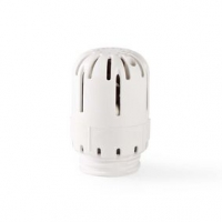 Filtr do Zvlhčovače Vzduchu | Vhodný pro HUMI120CWT
