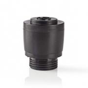 Filtr do Zvlhčovače Vzduchu | Vhodný pro HUMI130CBK