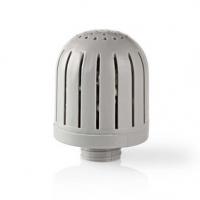Filtr do Zvlhčovače Vzduchu | Vhodný pro HUMI140CWT