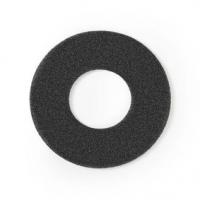 Filtrační Kazeta | Tukový filtr | AEG FSF817 / AKTIV 285L / BOSCH SF600 / 670 / 700 / CYLINDA K60 / 70 / ELEKTRA K60 / 70 / FUTU