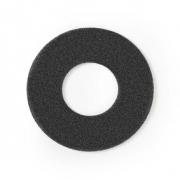 Tukový Filtr | Polyester | 25 cm