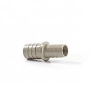 Spojovací Díl Hadice | 19 mm – 22 mm
