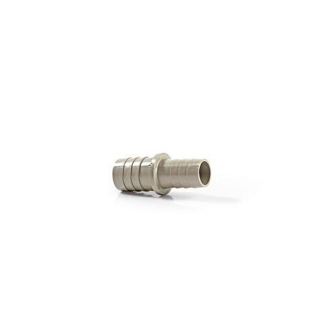 Spojovací Díl Hadice   19 mm – 22 mm