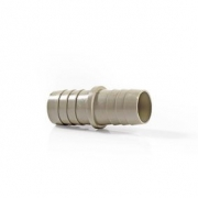 Spojovací Díl Hadice | 2 Hadicové Spony | 19 mm – 19 mm