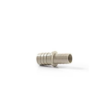 Spojovací Díl Hadice | 2 Hadicové Spony | 19 mm – 22 mm