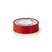 Teflonová Páska Gastec QA | 12,0 m