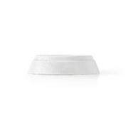 Antivibrační podložky | Pračka | Bílá barva