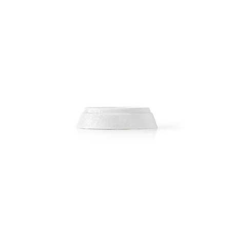 Antivibrační podložky   Pračka   Bílá barva