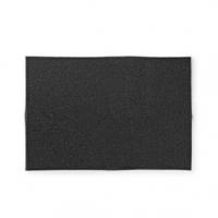 Tukový Filtr do Digestoře | 70 x 50 cm | Lze dělit | 1 ks