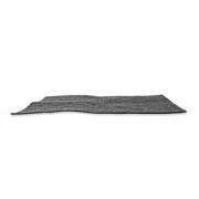 Tukový a Uhlíkový Filtr pro Digestoře | 57 cm × 47 cm | 2 Kusy