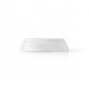 Antivibrační Podložky | Pračka | Bílé | 4 ks |