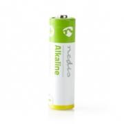 Alkalická Baterie AA | 1.5 V | 20 kusů | Box