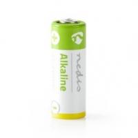 Alkalické baterie 23A | 12.00 V | AlkalickÉ | A23S / L1028 / LR23A / LRV08 / MN21 / V23GA / 23A / 23AE / 55 / 1811A | Počet bate