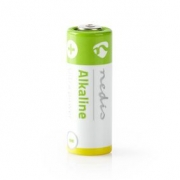 Alkalická Baterie 23A | 12 V | 1 kus | Blistr