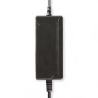 Univerzální napájecí AC adaptér | Euro / Typ C (CEE 7/16) | 36 W | 5 VDC / 6 VDC / 7.5 VDC / 9 VDC / 12 VDC / 13.5 VDC / 15 VDC