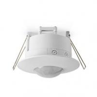 Detektor pohybu | Krytý | 3-Wire | 360 ° | 5 - 300 W | 300 W | 1200 W | 3 - 2000 Lux | Technologie Sensor: PIR | Dosah senzoru: