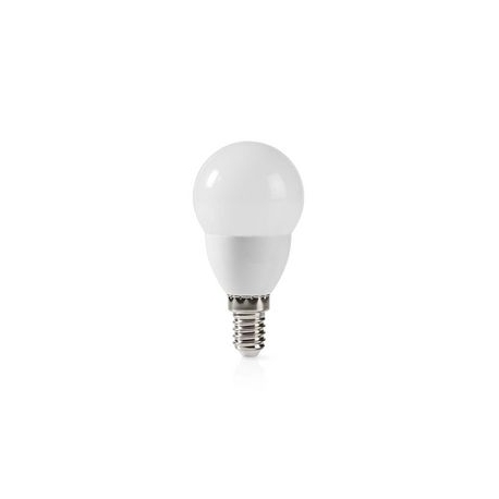 LED Žárovka, E14 | G45 | 3,5 W | 250 lm