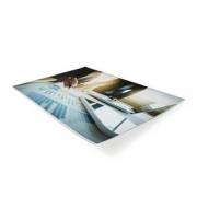 Laminovací fólie | Velikost A4 | 100 um | 100 kusů