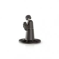 montáž kamery | Úhel náklonu: 90 ° | Maximální hmotnost: 3 kg | Ocel | 83.00 mm | Černá