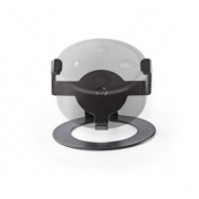 Stolní Stojan Na Reproduktor | Amazon Echo Dot | Přenosný | Max. 1 kg