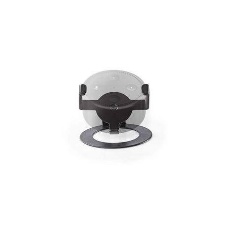 Stolní Stojan Na Reproduktor   Amazon Echo Dot   Přenosný   Max. 1 kg