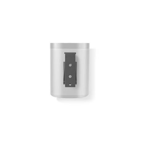 Nástěnný Držák Reproduktoru | Sonos® PLAY:1™ | Možnost Sklopení a Otáčení | Max. 3 kg
