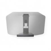 Nástěnný Držák Reproduktoru | Sonos® PLAY:5-Gen2™ | Možnost Sklopení a Otáčení | Max. 7 kg