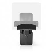 Držák Reproduktoru | Full Motion | 20 kg | Černý