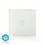 WiFi Chytrý Spínač Osvětlení | Jednoduchý