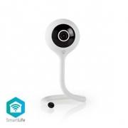 WiFi Chytrá IP Kamera | Senzor pro sledování klimatu | FULL HD 1080p