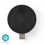 Bezdrátový Dveřní Zvonek | Příslušenství pro WIFICDP10GY | USB