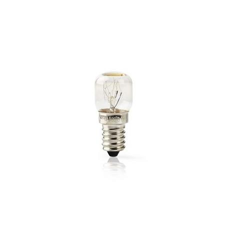 Žárovka Do Trouby   E14   15 W