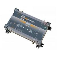 Transmodulátor & IP streamer Universe 8600 Johansson
