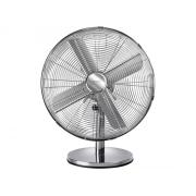Ventilátor stolní SENCOR SFE 4040SL