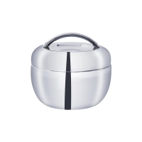 Termomísa ORION Apple 2l