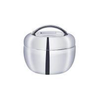 Termomísa ORION Apple 1.3l