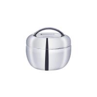 Termomísa ORION Apple 0.8l