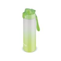 Láhev na vodu LAMART LT4056 zelená froze
