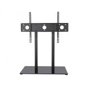Držák na TV SHO 1043 stolní LCD 32-65'' STELL