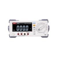 Stolní multimetr UNI-T  UT8802E
