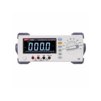 Stolní multimetr UNI-T  UT8803E