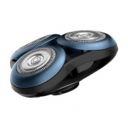 Replacement Shaving Head 7000 Series (S7xxx)