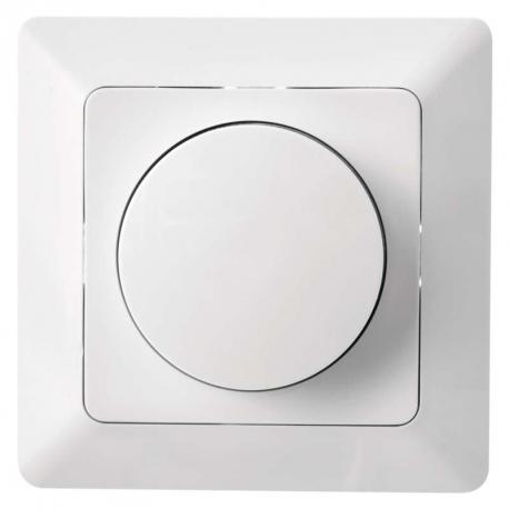 LED stmívač č. 6