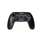 Gamepad EVOLVEO FIGHTER F1 pro PC, PlayStation 3, Android box/smartphone
