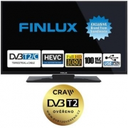 Finlux TV24FFD4120 | DVB-T2, Full HD