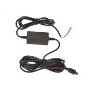 Měnič napětí 12-24/5V, 2,1A Micro USB