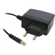 Napájecí zdroj 5 V pro Android přijímače TESLA TEH-500/Zapni TV