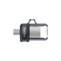 Flash disk SANDISK Ultra Dual USB 3.0 32GB OTG
