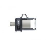 Flash disk SANDISK Ultra Dual USB 32GB 3.0 OTG 173384